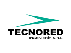 TECNORED Ingeniería SRL